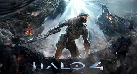 Halo_4