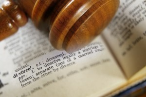 family-attorney-dictionary